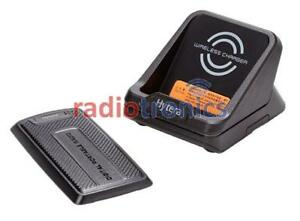 Hytera PD365 PD365LF Wireless Charger POA113 POA112 CH20L05