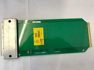 013-3436-001, 34283-08 - SGI XYRATEX TP900 SCSI MODULE.