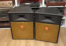 2 x Lautsprecher JBL MR 925
