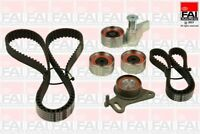 FAI Timing Cam Belt Kit TBK531  - BRAND NEW - GENUINE - 5 YEAR WARRANTY