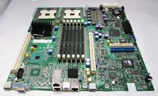 INTEL SE7501WV2 DUAL LGA604 SERVER MOTHERBOARD WITH 2-LAN VIDEO USB (BARE) - NEW