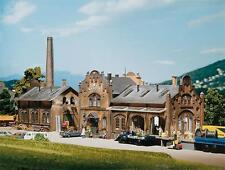 Faller 222185  Spur N   Maschinenfabrik   #NEU in OVP#