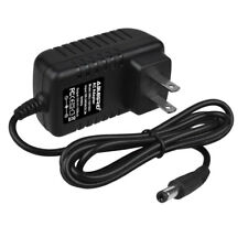 15V AC/DC Wall Adapter Power Supply Charger Cord Cable Wire For Flowbee DV-151A