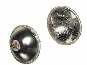 Headlight For 1967-1979 VW Transporter 1977 1978 1968 1969 1970 1971 1972 W316HB