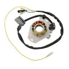 statore honda cr125r 90/96 / cr250r 90/96 Ricks motorsport electrics Elettrico