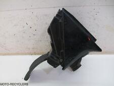 99 RM125 RM 125 airbox air box 35