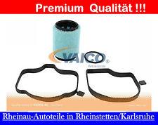 Ölabscheider Kurbelgehäuseentlüftung inkl.Dichtungen-BMW 7(E38)730d,X5(E53)3.0d