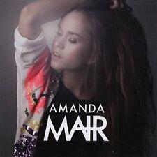 """Amanda Mair - """"Amanda Mair"""" - 2012"""