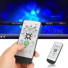 Media Remote Control w/ Module For Raspberry Pi 2 B+ XBMC Home Theater Replace