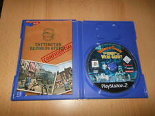 Family/Kids Sony PlayStation 2 Konami Video Games
