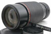 *Read Canon FD 80-200mm f/4 f 4 L Lens *16540