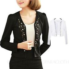 Polyester Machine Washable Thin Knit Regular Jumpers & Cardigans for Women