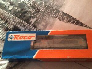 HO - BB 22200 - ROCO