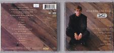 ELTON JOHN -Love Songs- CD near mint