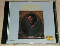 THE BEST OF BB KING CD
