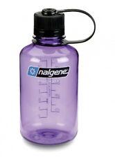 Nalgene Drinking Bottle Everyday 0,5l Purple Water Bottle Drink Bottle