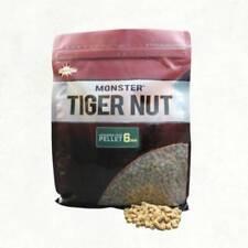 Tiger Nut Carp Fishing Pellets