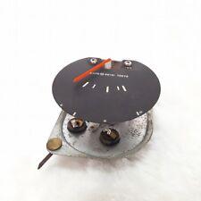 DATSUN CEDRIC 130 Gauge Temperature Thermo-Meter Genuine Parts NOS JAPAN