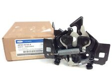 09-12 Ford Fusion Mercury Milan Hood Latch Lock Catch Release new OEM AE5Z16700A
