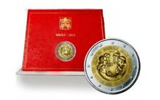 "**2 euro 2015 Vaticaan Vatican ""Philadelphia"" - BU Commerative** In Stock!"