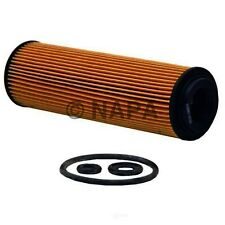 Engine Oil Filter-Supercharged NAPA/FILTERS-FIL 7009
