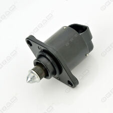 IDLE AIR SUPPLY CONTROL VALVE FOR RENAULT KANGOO EXPRESS 1.2 / 7701042403 *NEW*