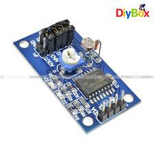 AD/DA PCF8591 Converter AD-DA Conversion Module Module for Arduino Raspberry pi