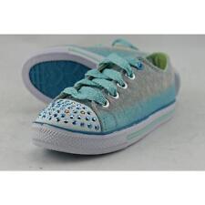 27 Scarpe sneakers per bambine dai 2 ai 16 anni