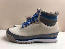 Adidas Originals ZX Baltora Mens Primaloft Shoes White Grey UK 8 EUR 42 G95934