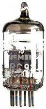 NEW TUBE: PC93 Siemens [10676]