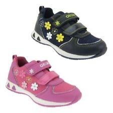 Chaussures roses moyens pour fille de 2 à 16 ans pointure 30