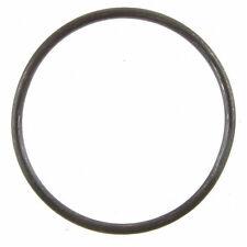 Fel-Pro 61183 Exhaust Pipe Ring Gasket