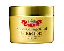 Dr.Ci:Labo Aqua Collagen Gel Enrich Lift EX 50g made in Japan*