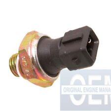 Engine Oil Pressure Switch fits 1987-2016 BMW 325i Z4 X5  ORIGINAL ENGINE MANAGE