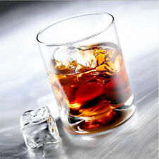 Clear Fake Ice Acrylic Decorative Ice Cubes Display Photo Props Home Decor 20mm