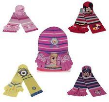 Cappelli acrilico Disney per bambini dai 2 ai 16 anni