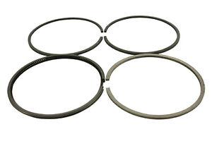 "Leyland 690 O.690 Piston Rings Set 127mm 5.000"" inch STD"