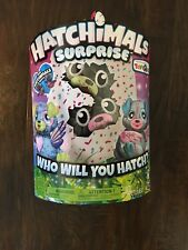 Hatchimals Surprise: Puppadee - Toys 'R Us Exclusive