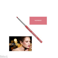 Palladio Herbal Lip Liner Pencil (Rasberry)