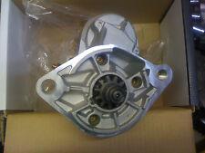 New* Quality Toyota DYNA COASTER LANDCRUISER 3B B 13B 2B Starter Motor