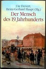+ DER MENSCH DES 19. JAHRHUNDERTS