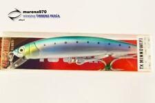ARTIFICIALE LURES YO-ZURI TX MINNOW F309 130mm - 23gr F colore IW PESCA - Y74