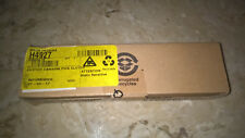Genuine SZS-GM2-R Dell Inspiron 1720 1721 LCD Left//Right Hinges FP570 45-1 New
