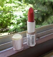 LOGONA Lipstick Lippenstift 06 ROT Original und NEU