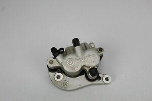 2001 KTM 250 EXC Brembo Front Brake Caliper 50313030200 Z