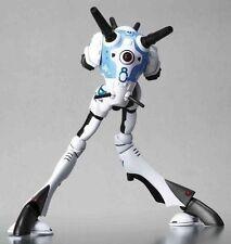New Macross Robotech Revoltech #051 Super Poseable Action Figure Regult