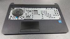 HP15-F233WM Palmrest touchpad / TFQ34U96TP203AKN413