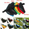 Roswheel Triangle  Bicycle Frame Front Tube Bag Cycling Bike Pouch Holder Saddle