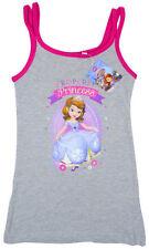 Robes Disney pour fille de 5 à 6 ans