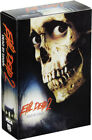 """Evil Dead 2 - Ultimate Ash (7"""" Action Figure) horror toy, collectible, NECA, NEW"""